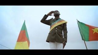One Love - Boko Haram! Tu Ne Nous Peux Pas - Official Music Video