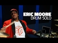 Download Video Download Eric Moore Drum Solo - Drumeo 3GP MP4 FLV