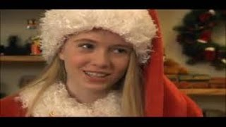 Hallmark Moonlight and Mistletoe 2008   Hallmark Christmas Movie Full Length 2016