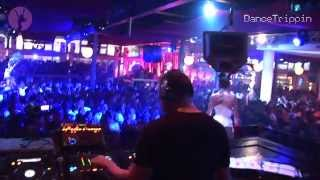 Casanovy - I Need Your Lovin (Unknown Mix) [played by Tom Novy]