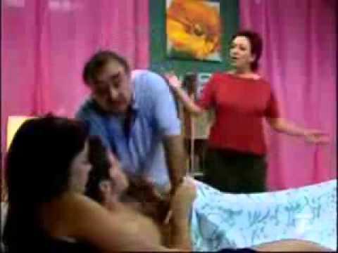 Xxx Mp4 Video XXX En Familia XD 3gp Sex