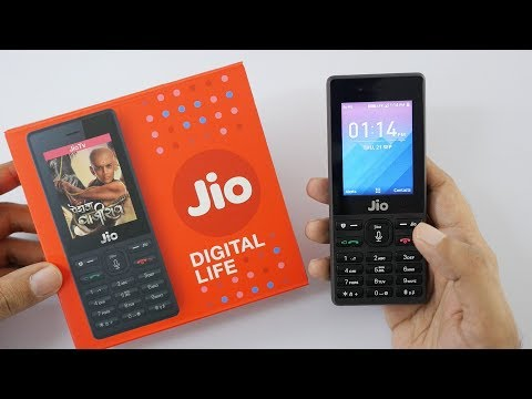 Xxx Mp4 Jio Phone Unboxing In Depth Overview Rs 1500 Phone 23 Phone 3gp Sex