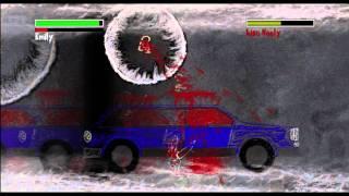 Fatal Seduction -- Trailer [www.silverdollargames.com]