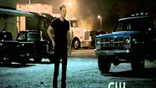TVD Music Scene - A Drop In The Ocean - Ron Pope - 3x01