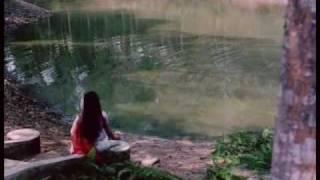 Amar Ache Jol (Bangla Movie) Part 7