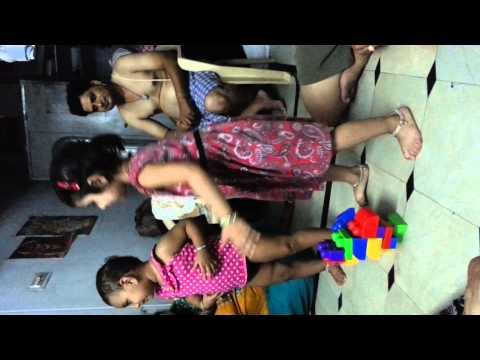 yashaswini subbalakshmi