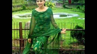 bangla song nasir