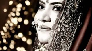 Bangladeshi Weeding Folk Song (Shat Koinna) By Kumar Bishwajit