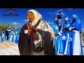 Download Video Download Abwaanada Caanka Ah Roodo Afjano Oo Gabay Cajiib Ah Ka Tirisay Guushii Farmaajo 3GP MP4 FLV