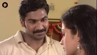 Episode 151 of MogaliRekulu Telugu Daily Serial || Srikanth Entertainments