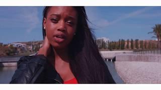 Yasmine Carvalho - Apaixona ( Official Video )