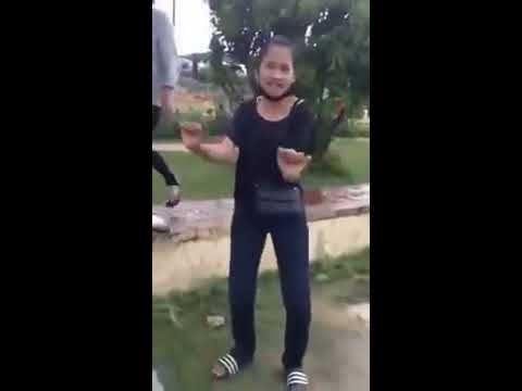 Video ក្មេងស្រីៗបែកស្លុយមាអេម kmeng beksloy cambodia