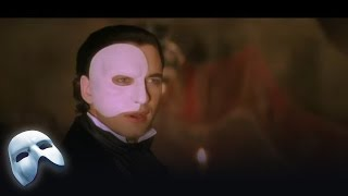 The Music of the Night - 2004 Film | The Phantom of the Opera