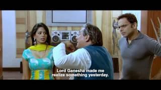My Friend Ganesha 2 - Trailer