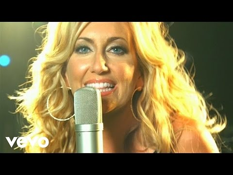Lee Ann Womack - Finding My Way Back Home