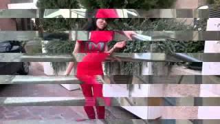 nepali songs by dilip rai  (jati tadha vo uti gadha vo by papi manchhe2)