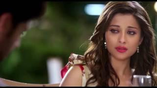 Ek Baat Kahu Kya Ijaat Hai | One Night Stand | Sunny Leone,  Nyra Banerjee, and Tanuj Virwani
