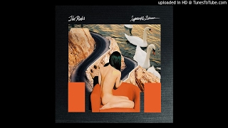 The Rubs - Impossible Dream LP [FULL]