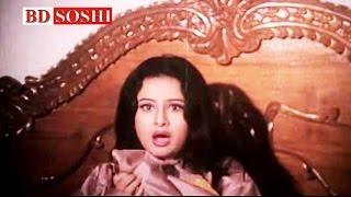 সিনেমায় পূর্ণিমার ২০ বছরে একি করলেন? চিত্রনায়িকা পূর্ণিমা ভিডিও! Actress Purnima Latest Bangla News