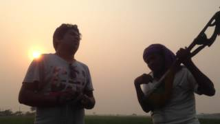 Bangla New Baul Songs 2017 Liton Sorkar