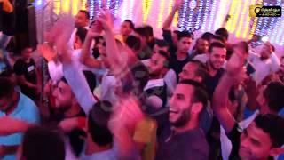 تامر النزهى اول ما وصل شقلب الفرح مع الكابيتانو حسام حسن