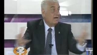 Osman Gürün'den Fethiyespor Açıklaması