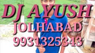 Miss call karab ham dj ayush jolhabad