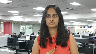 Live: Batting Let India Down in ODI Decider