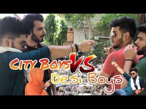 Xxx Mp4 CITY BOYS Vs DESI BOYS Bharat Fury 3gp Sex