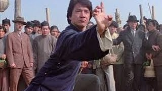 New KungFu Martial Arts Movies Best Action Movies English Subtitles Chinese Comedy Movies 2016