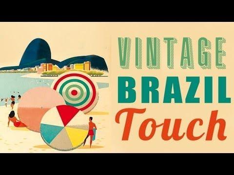 Xxx Mp4 Vintage Brazil Touch Best Of Vintage Brazilian Songs 3gp Sex