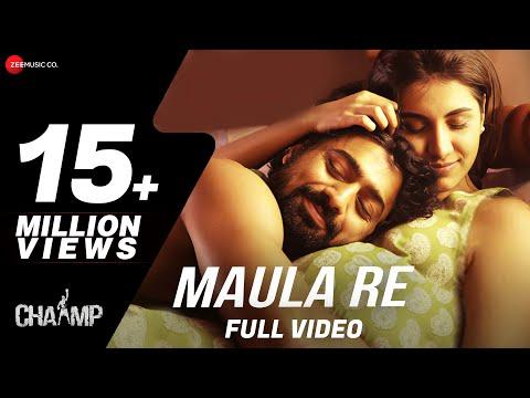 Xxx Mp4 Maula Re Chaamp Arijit Singh Dev Rukmini Raj Chakraborty Jeet Gannguli 3gp Sex
