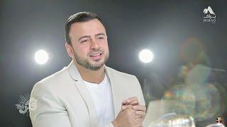 119 - عبد مقصر ورب يعذر - مصطفى حسني - فكر