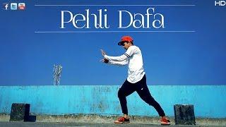 Pehli Dafa   Dance Choreography   Atif Aslam   Ileana D Cruz