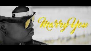 Diamond Platnumz Ft  Neyo-Marry You