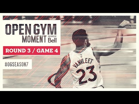 Xxx Mp4 Open Gym Presented By Bell Moment Even 3gp Sex