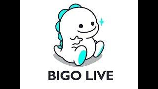 BIGO LIVE (биго лайф) полный обзор заработка, ответы на вопросы