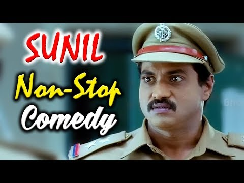 Xxx Mp4 Sunil Back To Back Comedy Scenes Telugu Movie Comedy Scenes Bhavani HD Movies 3gp Sex