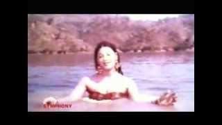 Mone Mone Joubone ( Film- The Rain)