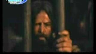 Mukhtar Nama - Episode 10 - Part 1- Urdu
