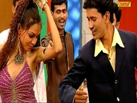 Jub Se Aaiel Chulbulia | जब से आईल चुलबुलिया | Dinesh Lal Yadav | Bhojpuri Hot Songs