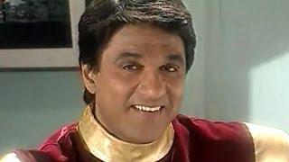 Shaktimaan - Episode 129