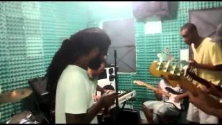 Banda D'zaya Reggae Roots