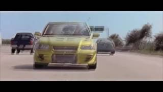 Sevyn Streeter   How Bad Do You Want It Fast And Furious 7 Paul Walker Tribute