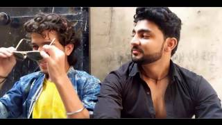 JUARI | Lovedeep Kumar | Perfect Angle Production