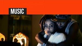 Eritrea - Semhar Yohannes - Aloni   ኣሎኒ - New Eritrean Music 2016