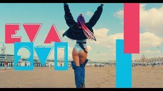 EVA - 2v1 [Official HD Music Video]