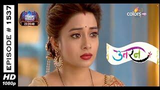 Uttaran - उतरन - 30th December 2014 - Full Episode(HD)