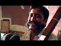 Download Video Download 'Mero Mann Laago Re' by Mooralala Marwada 3GP MP4 FLV