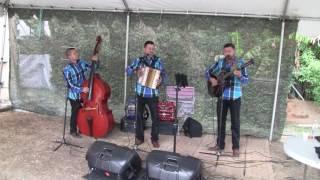 Grupo Los Exclusivos - El Flaco Xolo (Con Tololoche 2016) Norteño En Los Angeles Riverside Ca